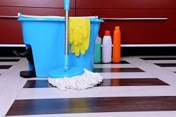 House Cleaning Companies in Wimbledon, SW19