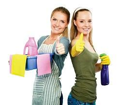 End of Tenancy Cleaning Agencies in Wimbledon, SW19