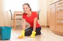 Floor Cleaning in Wimbledon, SW19